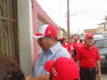 MIGUEL-PEÑA